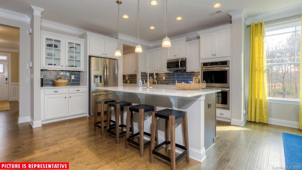 Property Image Of 324 Preston Road #174 In Mooresville, Nc