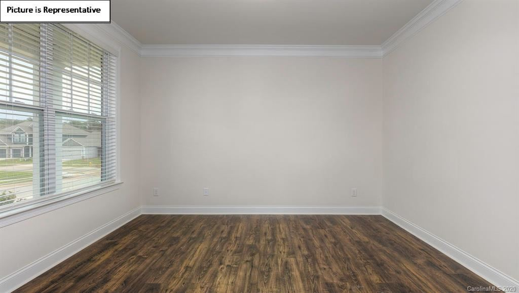 Property Image Of 320 Preston Road #172 In Mooresville, Nc