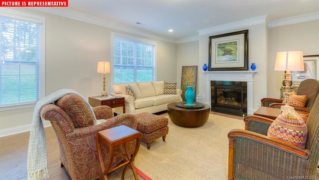 Property Image Of 322 Preston Road #173 In Mooresville, Nc