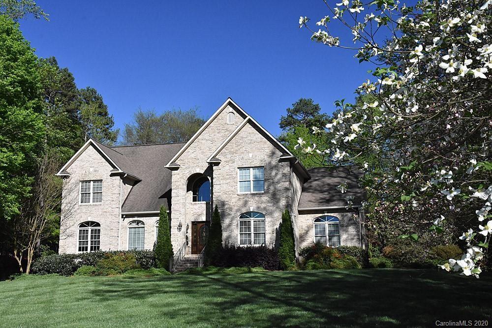 Salisbury                                                                      , NC - $519,900