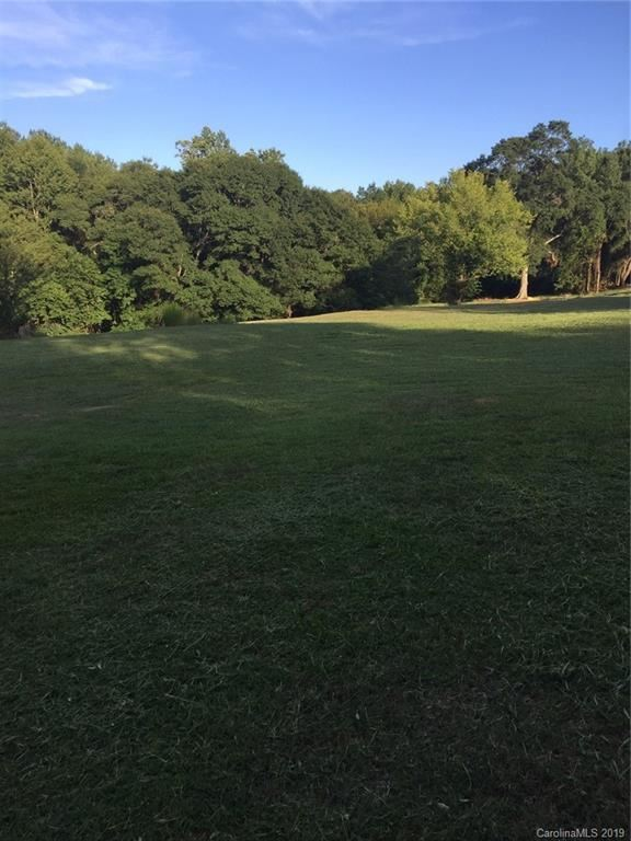 Property Image Of 7.5 Pettus Road #Lot-1 In Indian Land, Sc