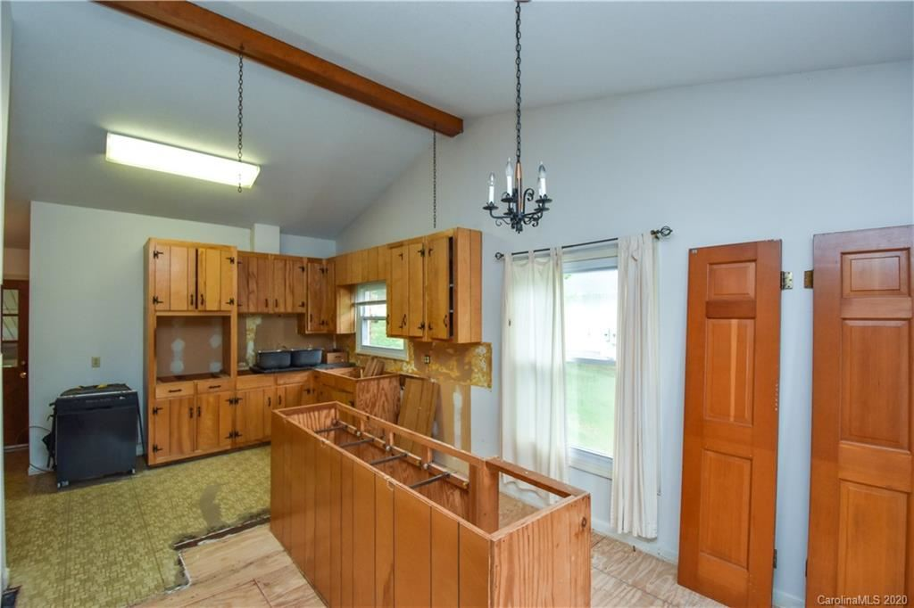 Property Image Of 212 Elysian Drive In Mooresville, Nc
