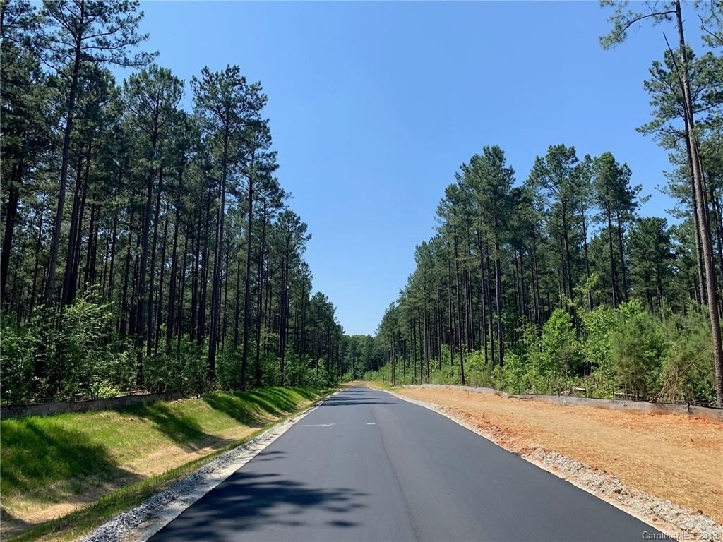 Property Image Of 160 Sills Creek Lane #9 In Mooresville, Nc