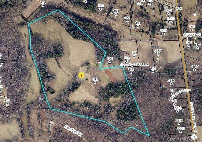 Mooresville                                                                      , NC - $1,017,800