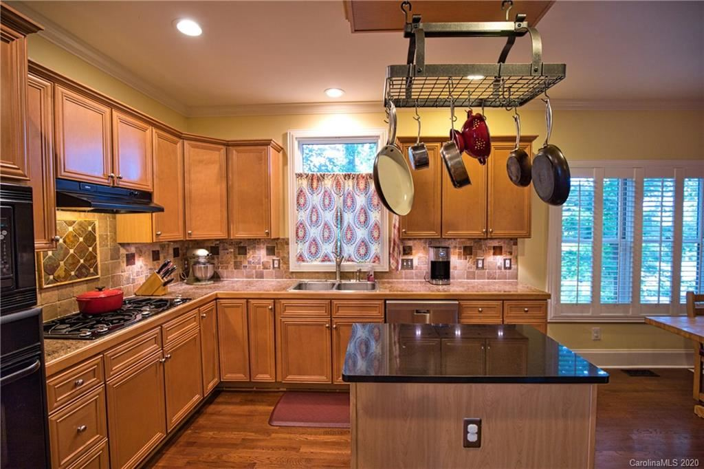 Property Image Of 2346 Nautical Drive In Denver, Nc