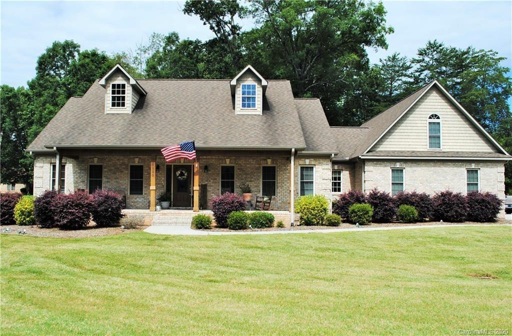 Salisbury                                                                      , NC - $419,000