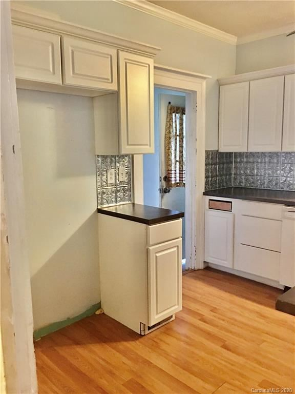 Property Image Of 1143 Stagecoach Trail In Lawndale, Nc