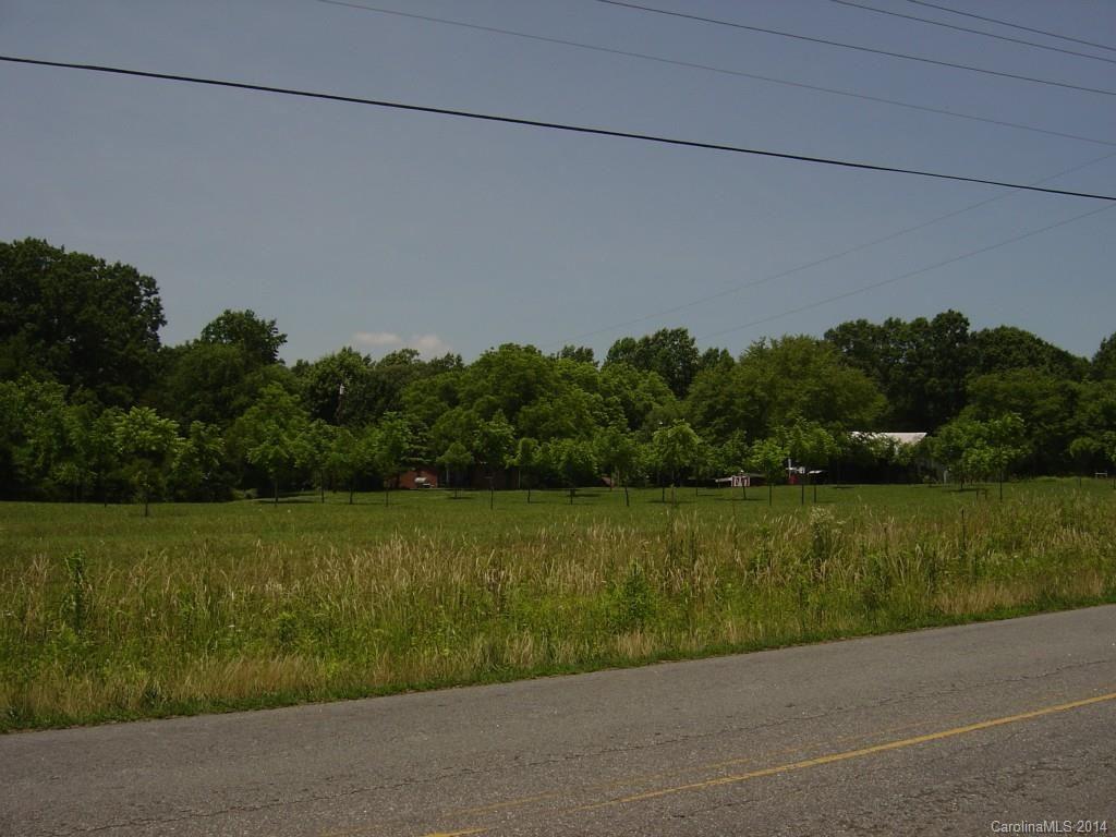 Mooresville                                                                      , NC - $1,871,400