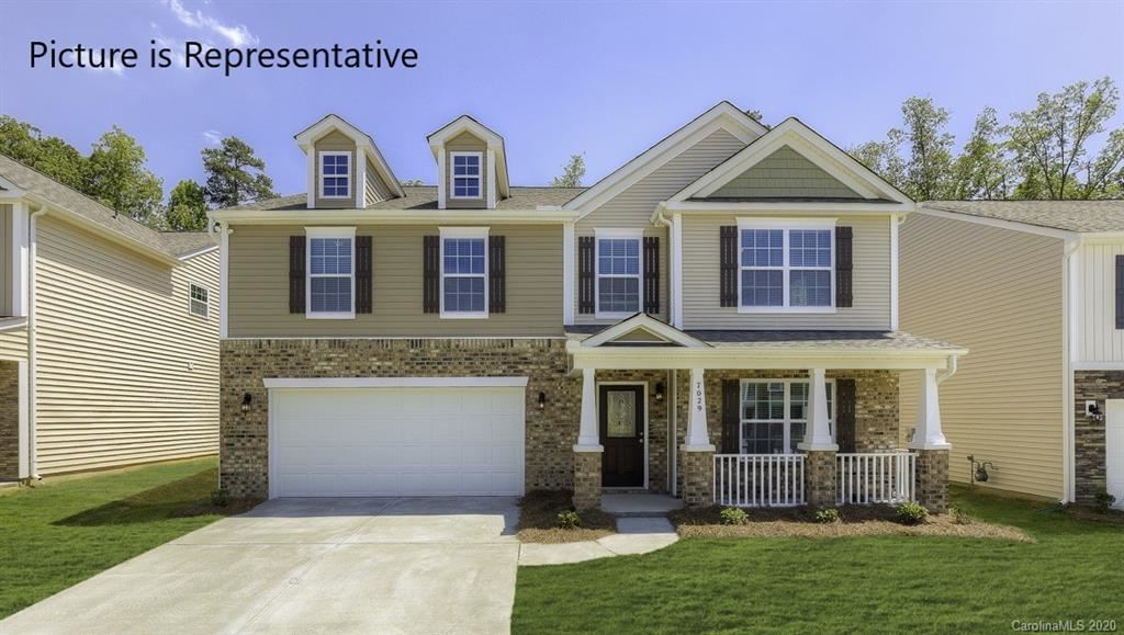 Property Image Of 4141 Meadowview Hills Drive #016 In Charlotte, Nc