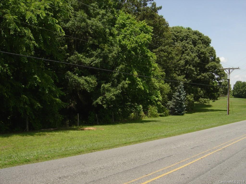 Mooresville                                                                      , NC - $1,863,500