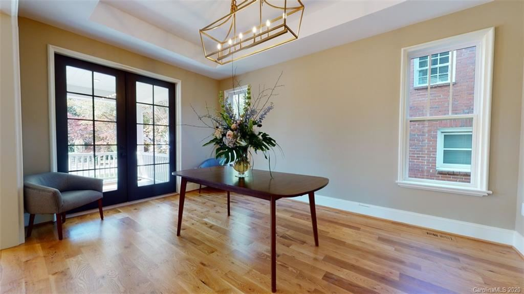 Property Image Of 2649 Chesterfield Avenue In Charlotte, Nc