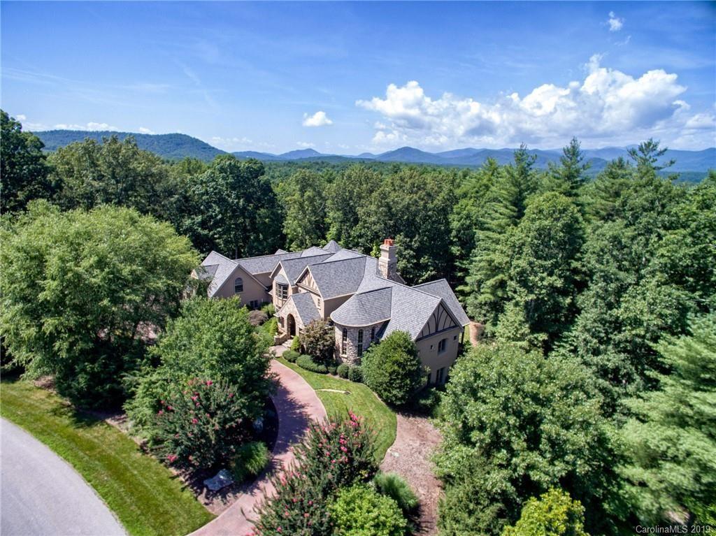 Asheville                                                                      , NC - $2,750,000