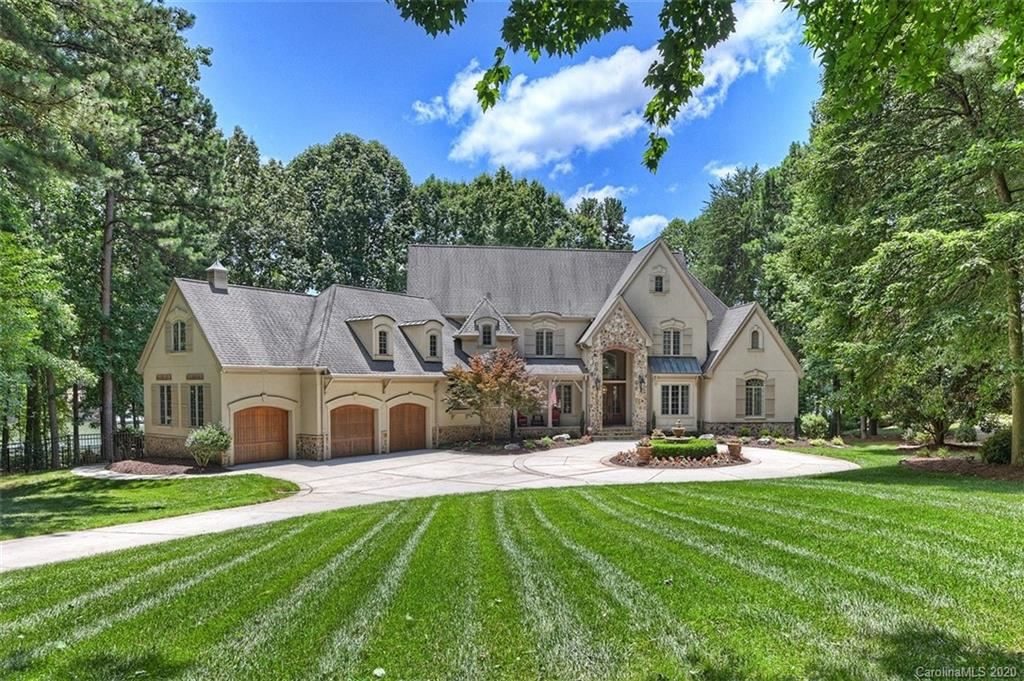 Mooresville                                                                      , NC - $2,499,000