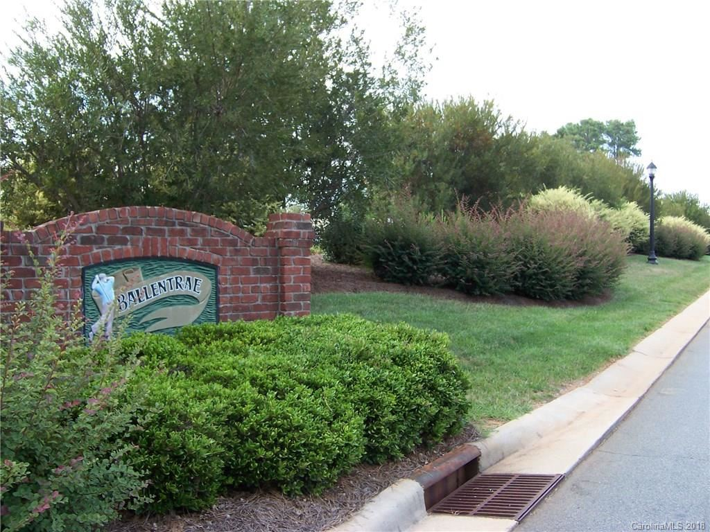 Property Image Of 000 Mulligan Drive In Stanley, Nc
