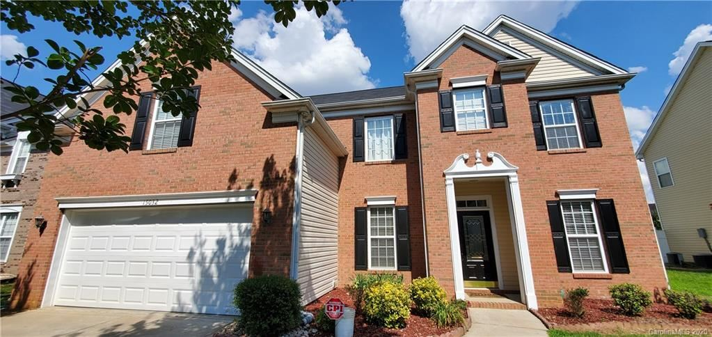 Property Image Of 15032 Callow Forest Drive In Charlotte, Nc