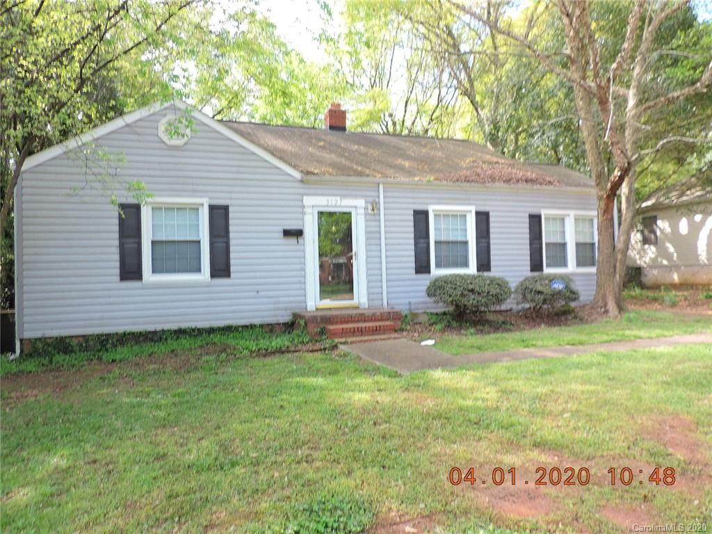 Property Image Of 3127 Dublin Road In Charlotte, Nc