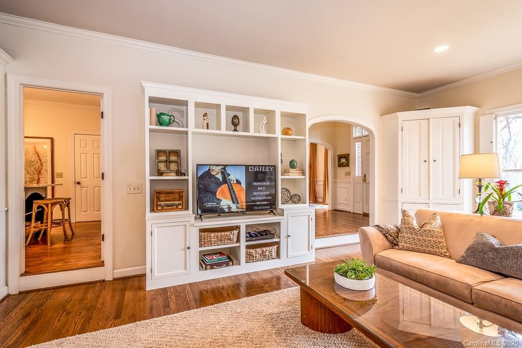 Property Image Of 21219 Blakely Shores Drive In Cornelius, Nc