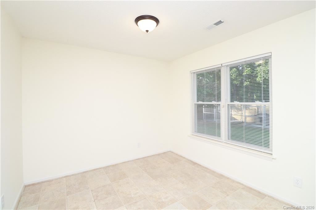 Property Image Of 547 Viking Drive Sw In Concord, Nc