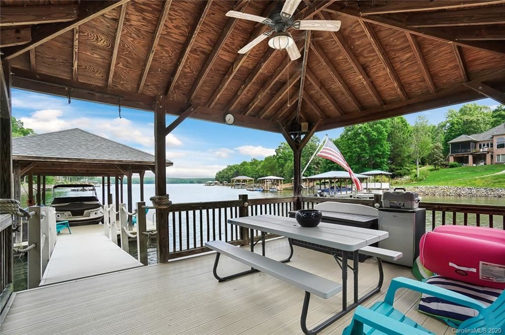 Property Image Of 133 Old Timber Lane In Mooresville, Nc