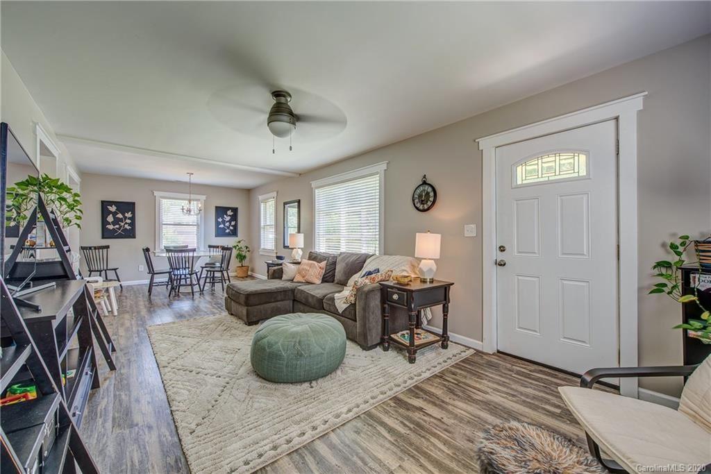 Property Image Of 205 Hazeleen Avenue In Belmont, Nc