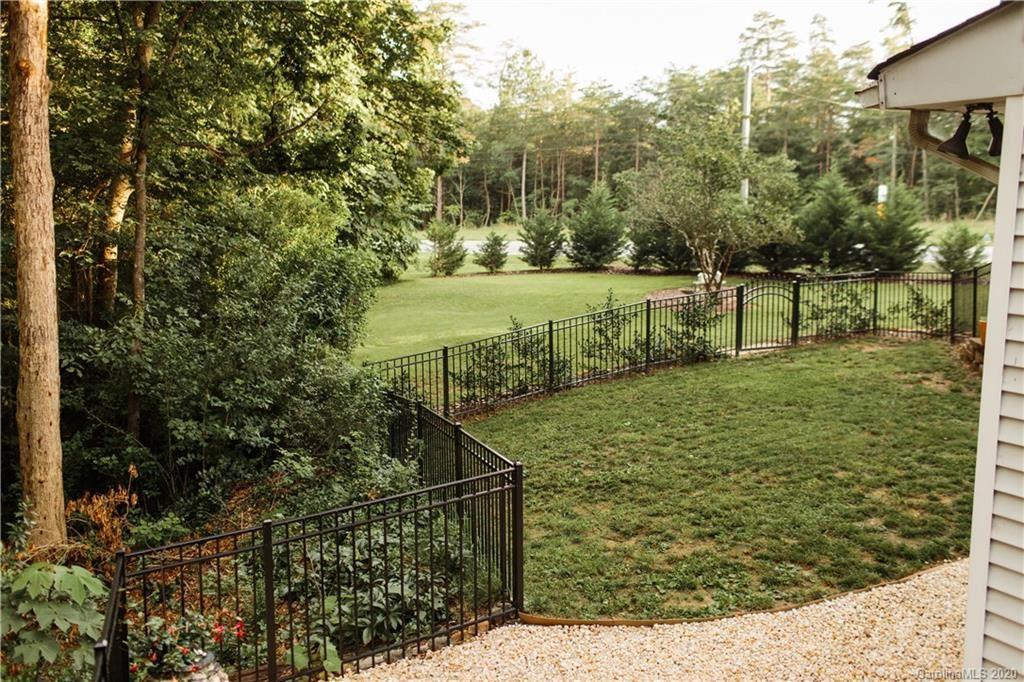 Property Image Of 150 Burrage Road Ne In Concord, Nc