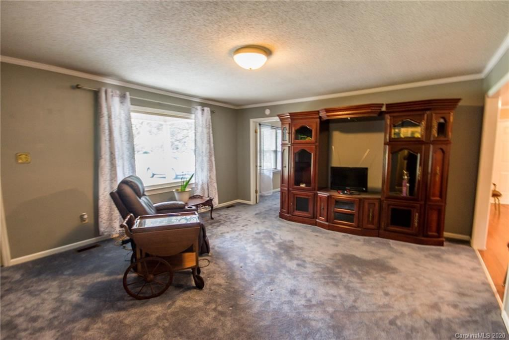 Property Image Of 1737 Buffalo Shoals Road In Statesville, Nc