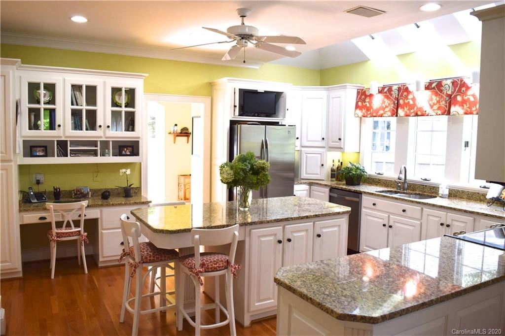 Property Image Of 118 Canoe Landing In New London, Nc
