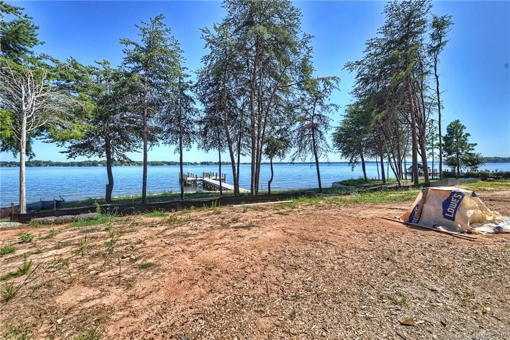 Property Image Of 163 Falmouth Road In Mooresville, Nc