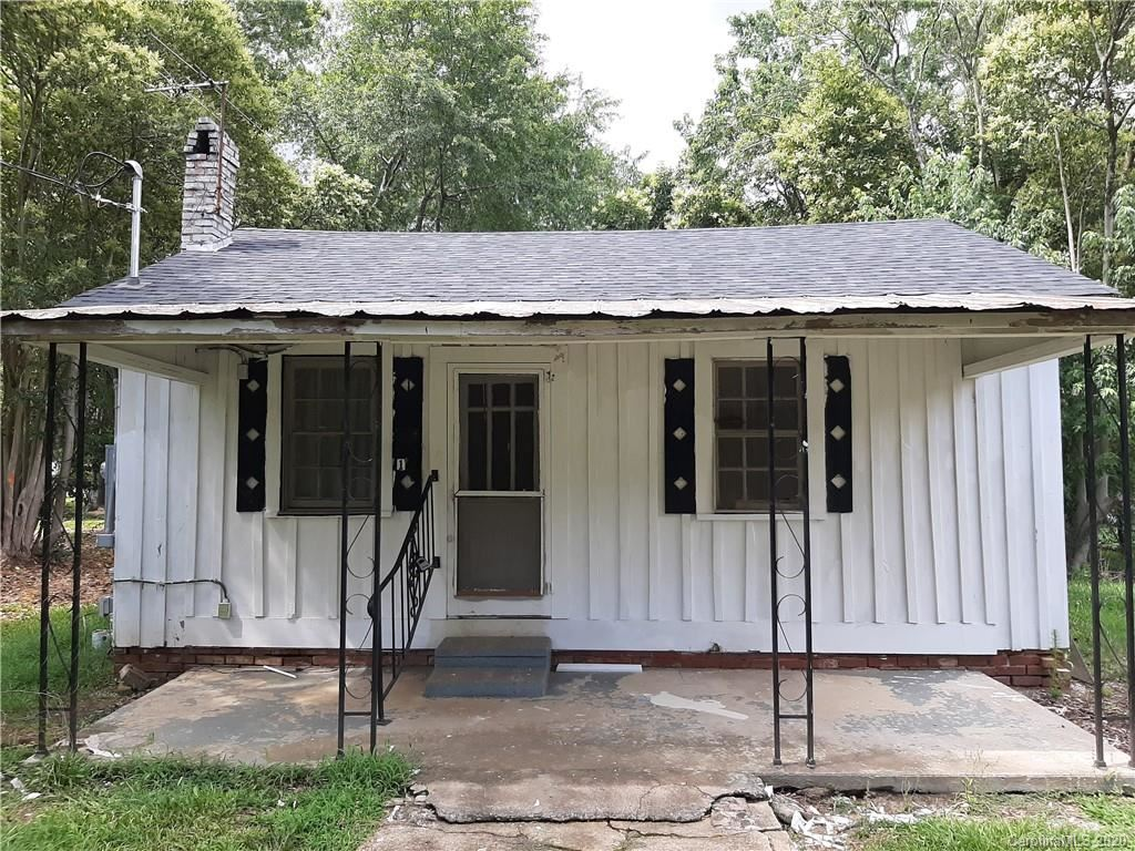 Property Image Of 1 Wray Street In York, Sc