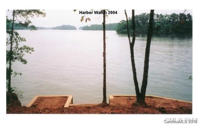 Property Image Of 195 High Lake Drive #11 In Statesville, Nc