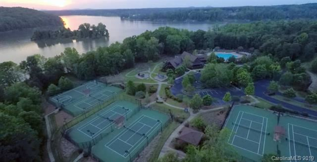 Property Image Of 9239 Island Point Road In Charlotte, Nc