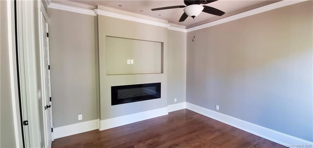 Property Image Of 1017 Fern Hill Road #80 In Mooresville, Nc