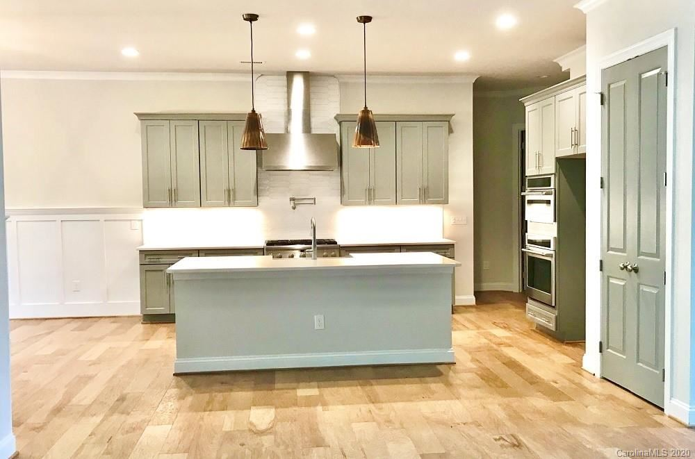 Property Image Of 118 Hillside Cove Court #12 In Mooresville, Nc