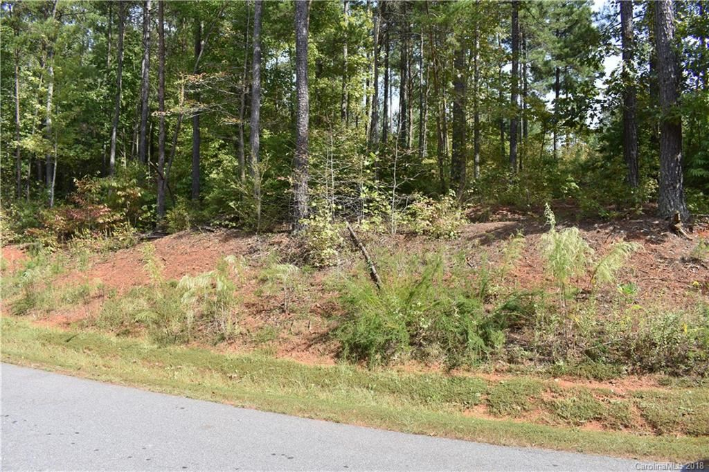 Property Image Of L68 And L69 Dockside Lane In Statesville, Nc
