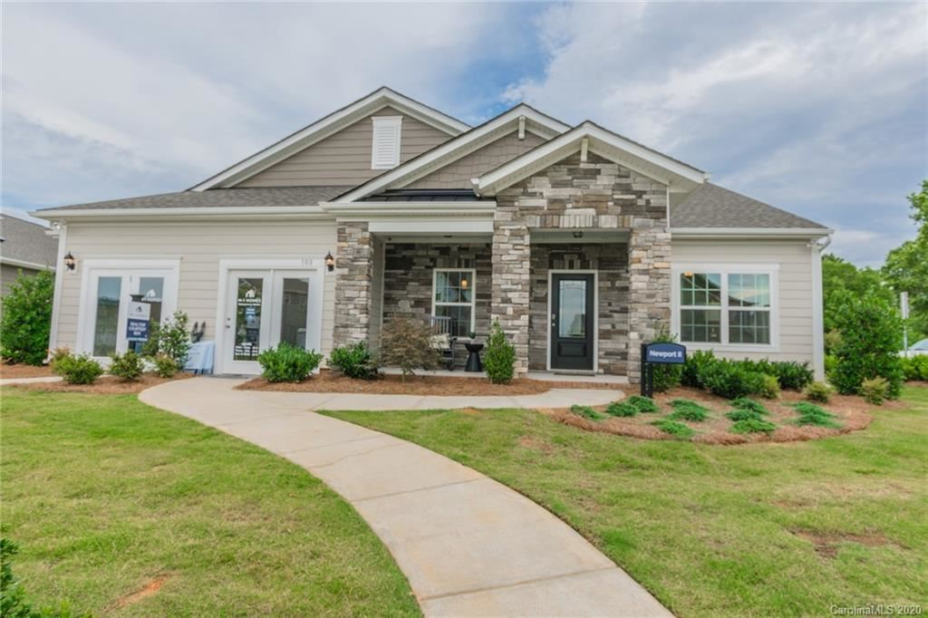 Property Image Of 108 E Neel Ranch Road In Mooresville, Nc