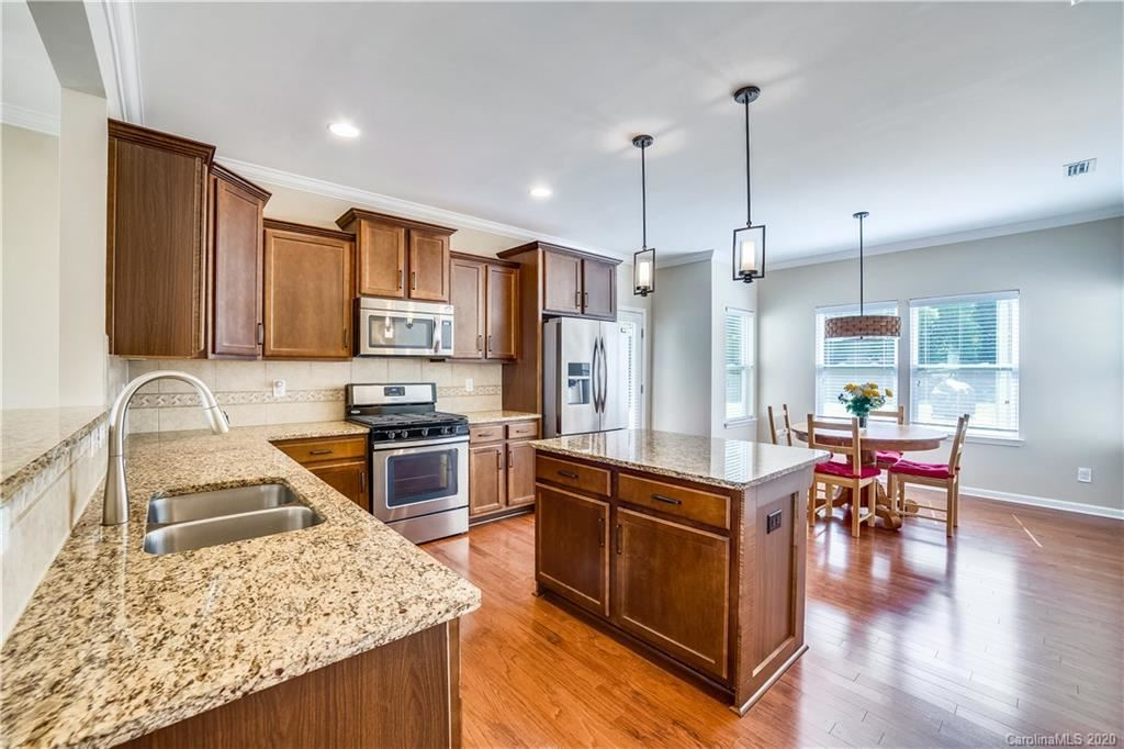 Property Image Of 5830 Ringneck Road In Charlotte, Nc