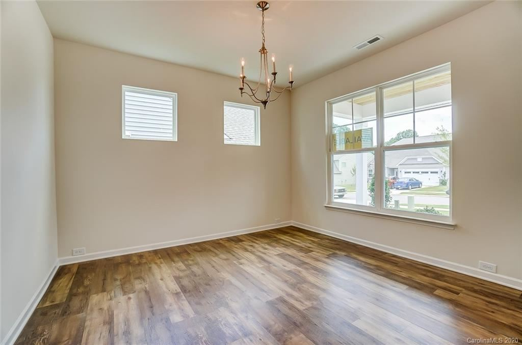 Property Image Of 117 Toxaway Street #Lot 66 In Mooresville, Nc