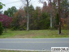 Property Image Of 4844 Old Catawba Road In Catawba, Nc