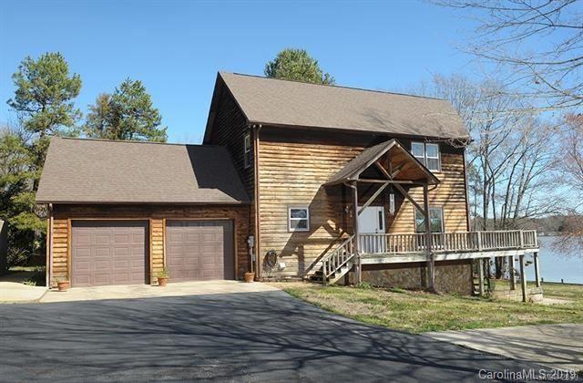 Salisbury                                                                      , NC - $535,000