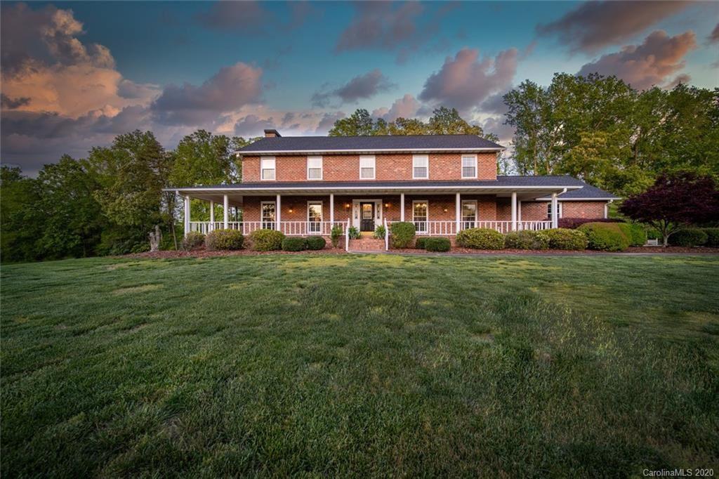 Salisbury                                                                      , NC - $399,999