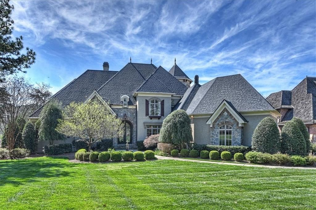 Mooresville                                                                      , NC - $2,399,000