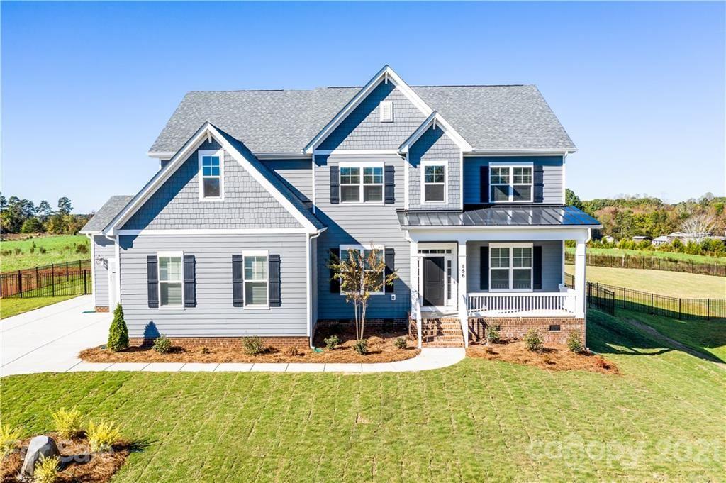 Mooresville                                                                      , NC - $949,900