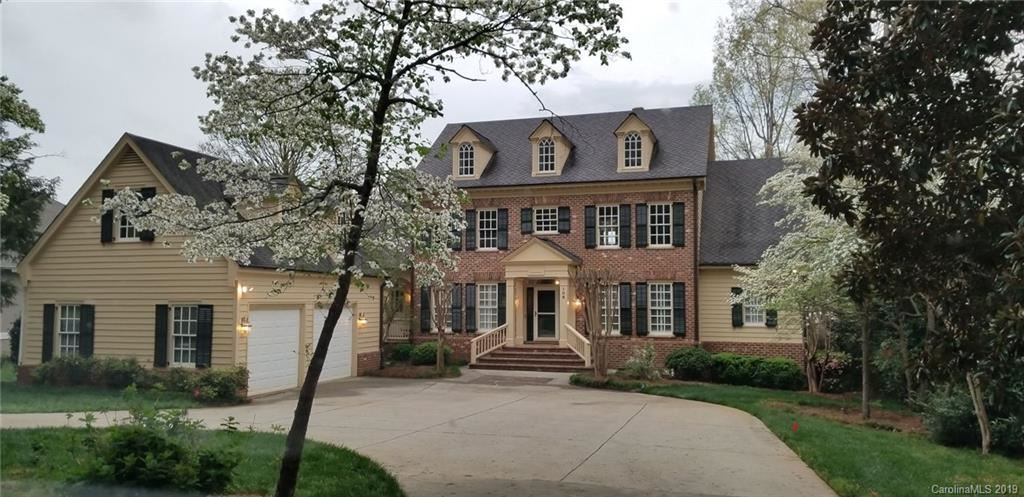 Mooresville                                                                      , NC - $1,400,000