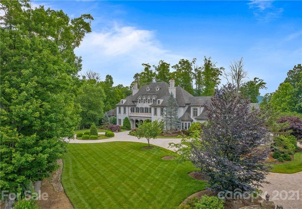 Asheville                                                                      , NC - $3,300,000