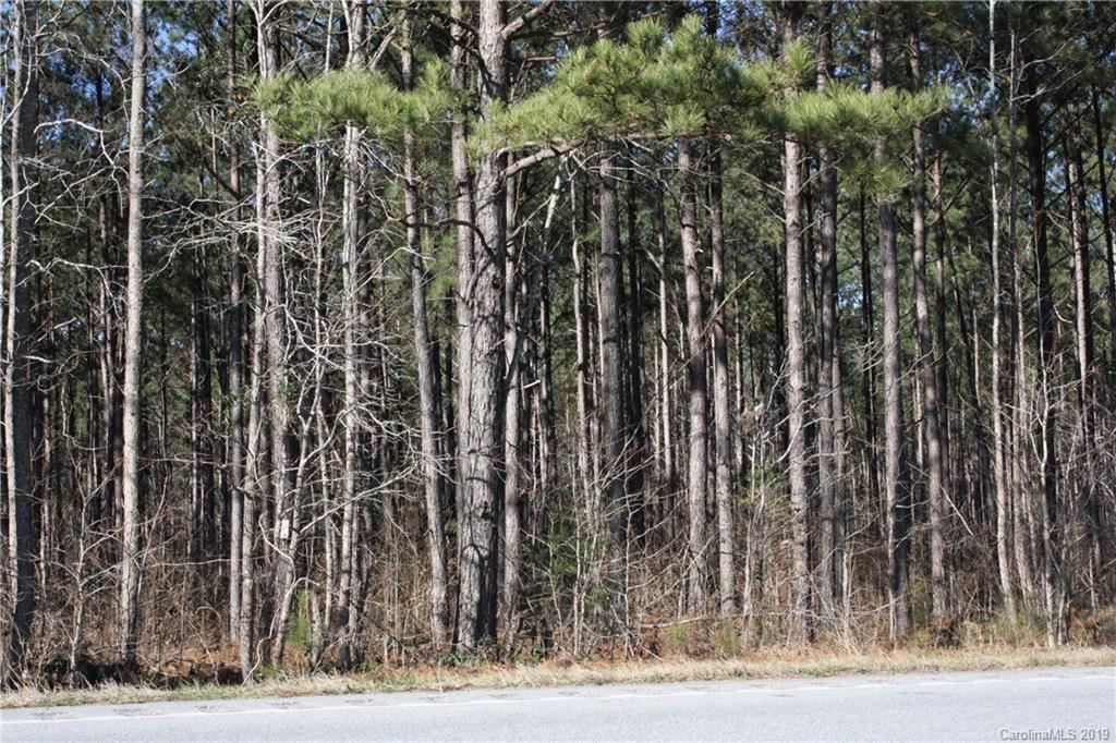 Property Image Of 00 Hwy 161 Highway In Clover, Sc