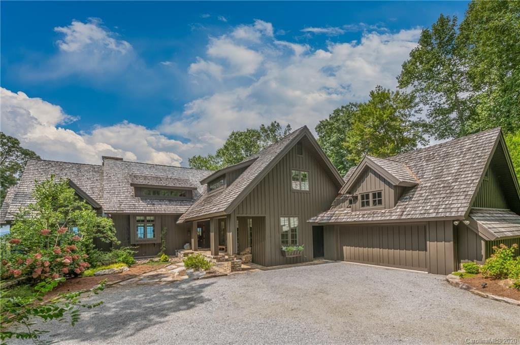 Hendersonville                                                                      , NC - $2,198,000