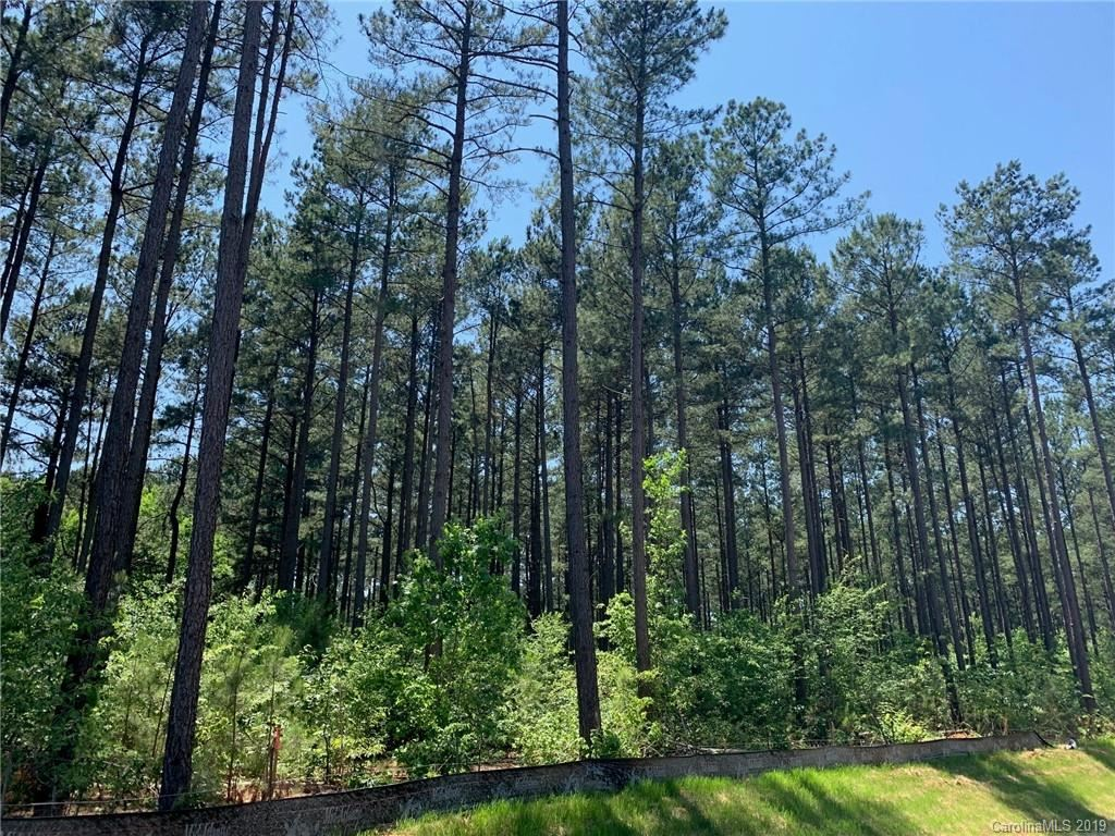 Property Image Of 111 Sills Creek Lane #16 In Mooresville, Nc
