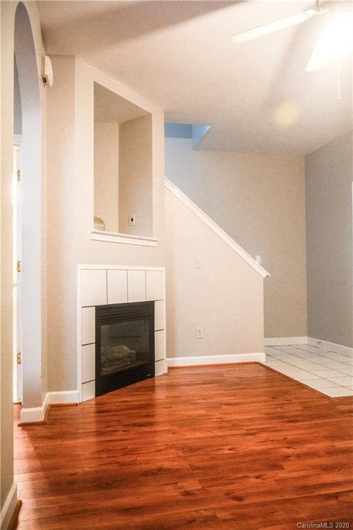 Property Image Of 12470 Stone Garden Drive In Huntersville, Nc