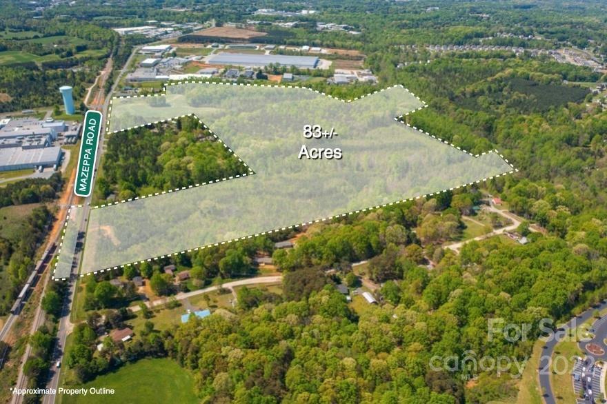 Mooresville                                                                      , NC - $1,980,000