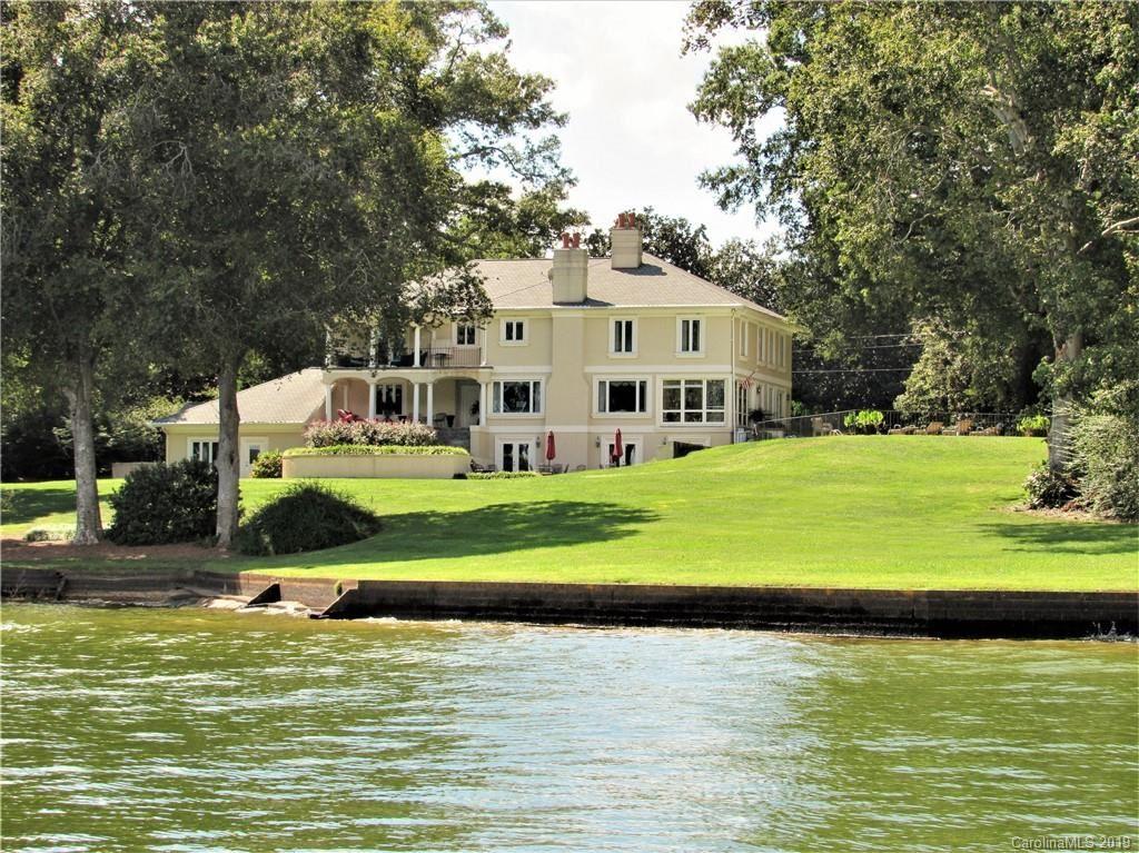 Salisbury                                                                      , NC - $1,349,000